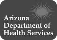 Arizona Department of Health Services